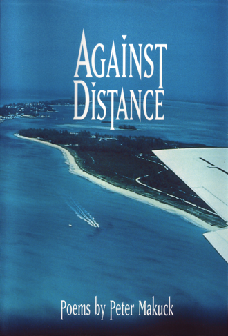 Against Distance