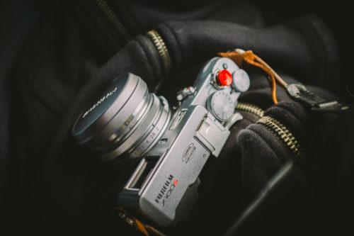 camera-1-opt