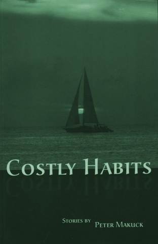 Costly Habits