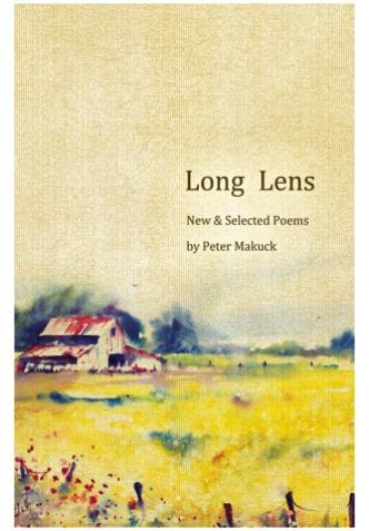 Long Lens