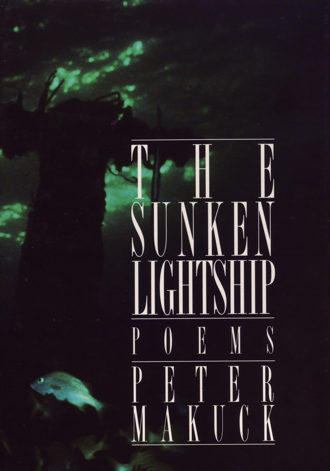 The Sunken Lightship
