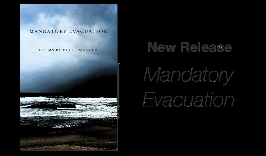 Mandatory_Evac_slider